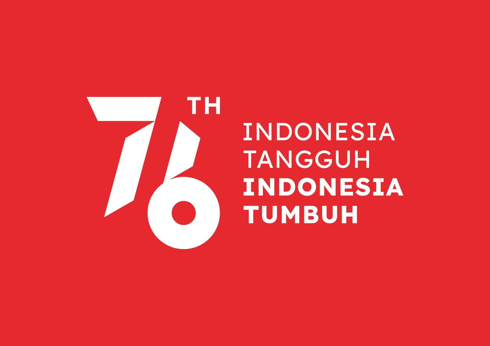 Setda Prov Kalteng   Tema dan Logo Peringatan Hari Ulang Tahun ke ...